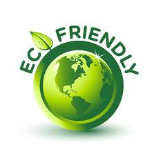 Eco image2