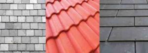 Roof repair2
