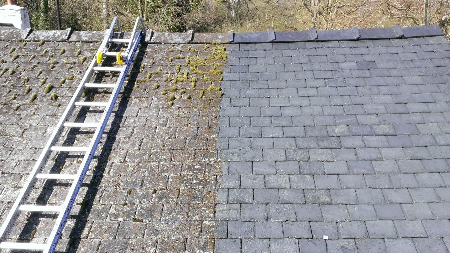 Roof Hythe2