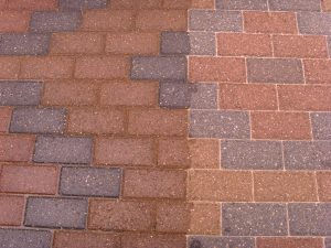 Block paving jobs (150)